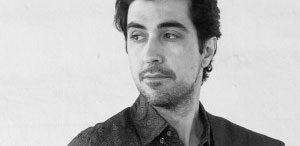 Photo of Emud-Mokhberi
