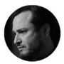 Robert Pulcini's bio picture